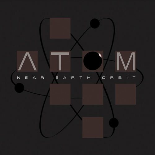 NEAR EARTH ORBIT - A.T.O.M.