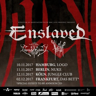 Enslaved_Tour2017_2