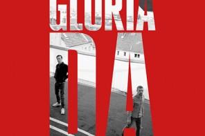 GLORIA – DA