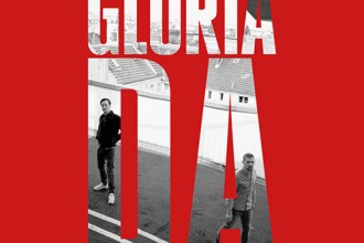 GLORIA_ALBUM_COVER_1000