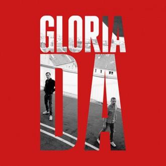 GLORIA_ALBUM_COVER_1000