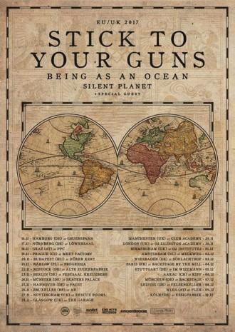 Stick-To-Your-Guns-Tour-2017