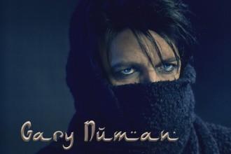 Teaserbild_GaryNuman