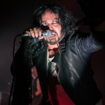 Fotos : UNZUCHT