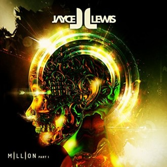 cover-jayce-lewis-million-part-1