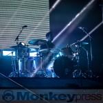 Fotos: CASPER