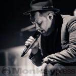 Fotos: FATONI
