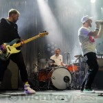 Fotos: BEATSTEAKS