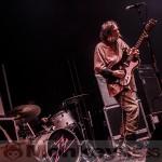 Fotos: BRONCHO