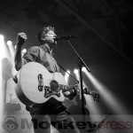 Fotos: SUNRISE AVENUE