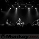 Fotos: TORRES