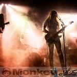 Fotos: ALCEST