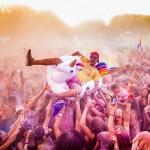 Vorverkauf zum SZIGET FESTIVAL 2018 gestartet