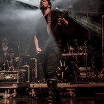Fotos: STAHLMANN