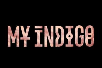 Debütsingle von WITHIN TEMPTATION Sängerin SHARON DEN ADEL als MY INDIGO heute neu! WT Album in 2018!