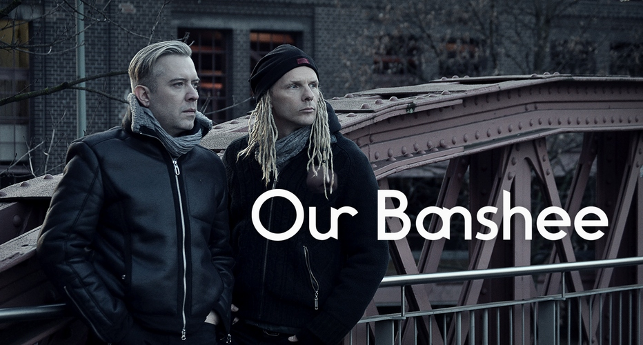 Interview: OUR BANSHEE