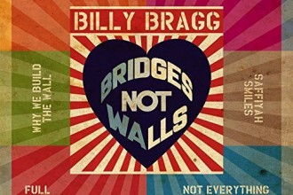 billy-bragg-bridges-not-walls-cover