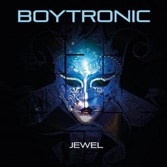 boytronic-jewel-cover