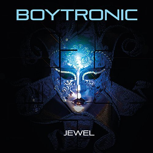 BOYTRONIC - Jewel