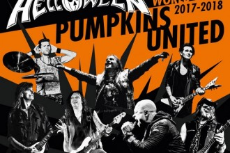 helloween_united_poster