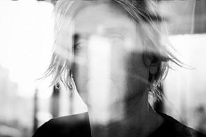SCHEUBER – Bliss EP