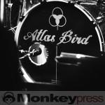 Fotos: ATLAS BIRD