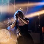 Fotos: MYRKUR