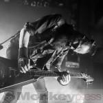 Fotos: SOLSTAFIR
