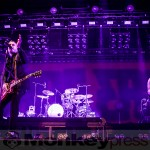 Fotos: BROILERS