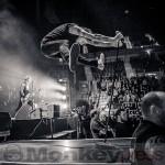 Fotos: DONOTS