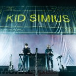 Fotos: KID SIMIUS