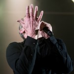 Fotos: ORCHESTRAL MANOEUVRES IN THE DARK (OMD)