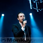 Fotos: HURTS