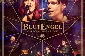 Pro & Kontra – Die kontroverse Rezension:  BLUTENGEL – A Special Night Out