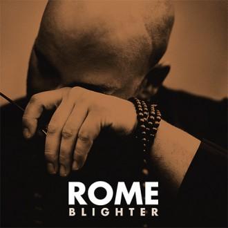 Rome blighter