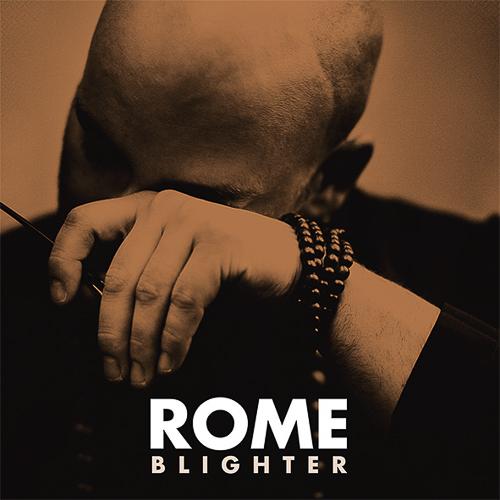 ROME verlassen eingetretene Pfade und kündigen neues Album an