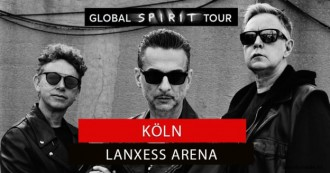 depeche-mode-tour-koeln-lanxess-arena-new-624x328