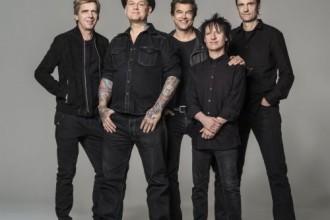 DIE TOTEN HOSEN gehen mit aktuellem Album auf Laune der Natour