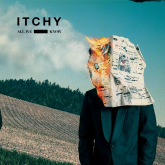 Interview: ITCHY