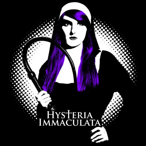 MASSENHYSTERIE - Hysteria Immaculata