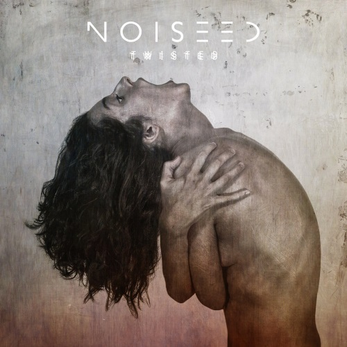 NOISEED - Twisted