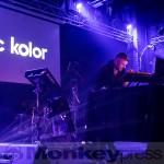 Fotos: BLAC KOLOR