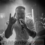 Fotos: EISFABRIK
