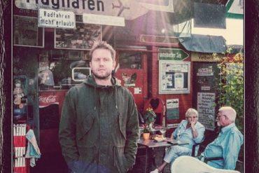 ALEX AMSTERDAM - Me & My Ego