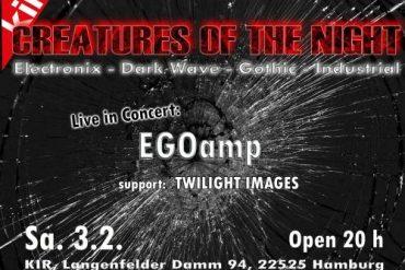 [beendet] EGOAMP und TWILIGHT IMAGES live in Hamburg