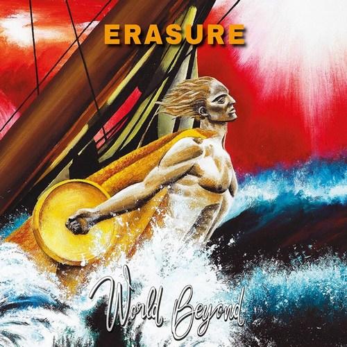 Erasure kommen auf Deutschlandtour 2018 - neues Album im März!