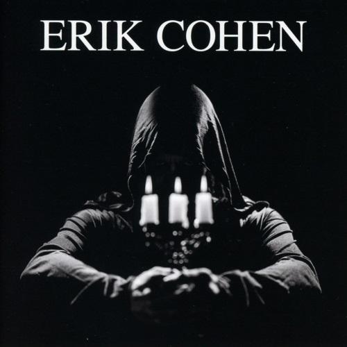 ERIK COHEN - III
