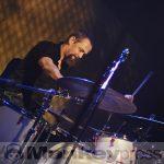 Fotos: BANDSTAND 2018 - Samstag (03.02.2018)