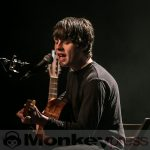FOTOS: JAKE BUGG