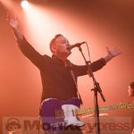 Fotos: DAVE HAUSE & The Mermaid